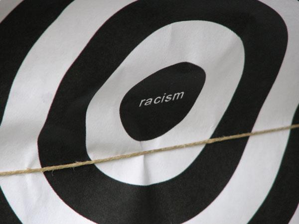 target-practice - IMG_1421.jpg