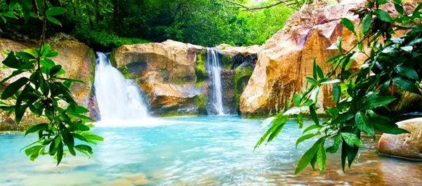 Província de Guanacaste