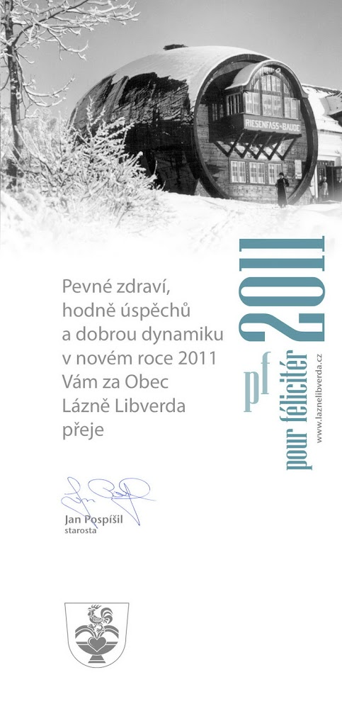 laznelibverda_2011_016
