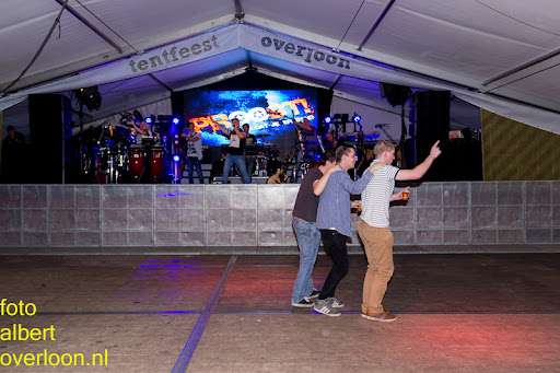 Tentfeest Overloon 2014 (11).jpg