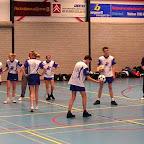 Kampioen 16-03-2004 (1).JPG