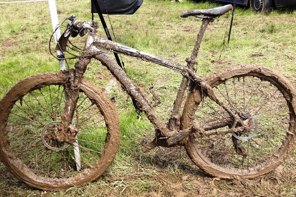 10 erros cometidos até por ciclistas experientes 3 - bike tribe.jpg