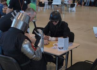 Go and Comic Con 2017, 09.jpg