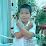 NXB Nong Nghiep's profile photo