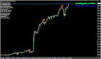 2011-08-04_1913_002  USD/JPY M5   特典インジケーター付 K-S添付