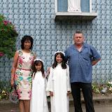 1st Communion 2013 - IMG_1957.JPG