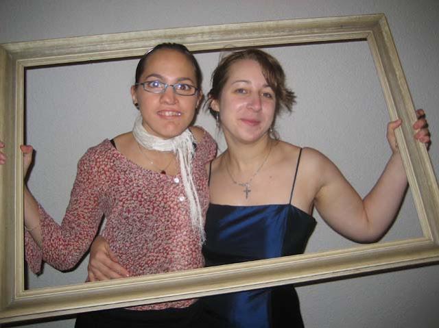 200830JubilaeumGalaabend - Jubilaeumsball-094.jpg