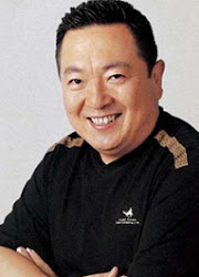 Dong Hao  Actor