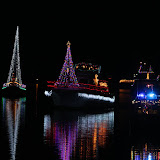 2017 Lighted Christmas Parade Part 1 - LD1A5697.JPG