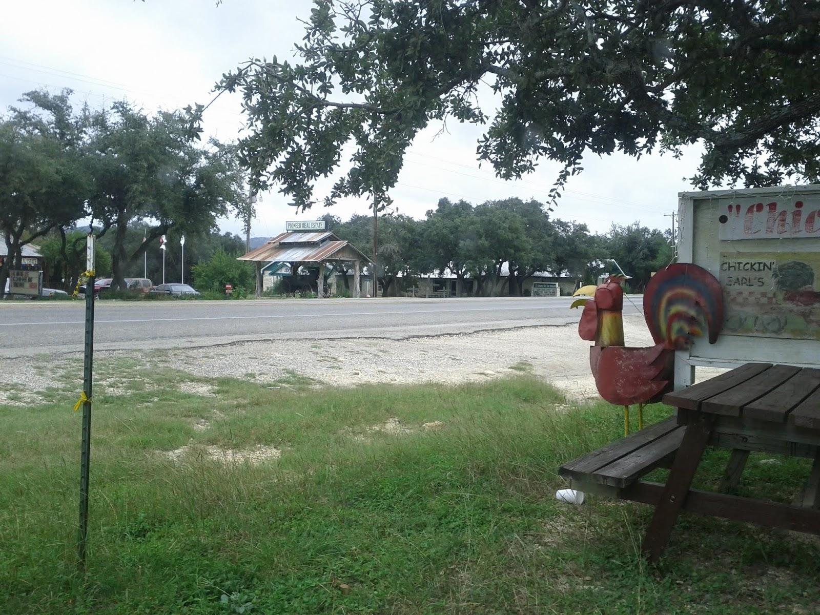 Fall Vacation 2012 - IMG_20121023_110413.jpg