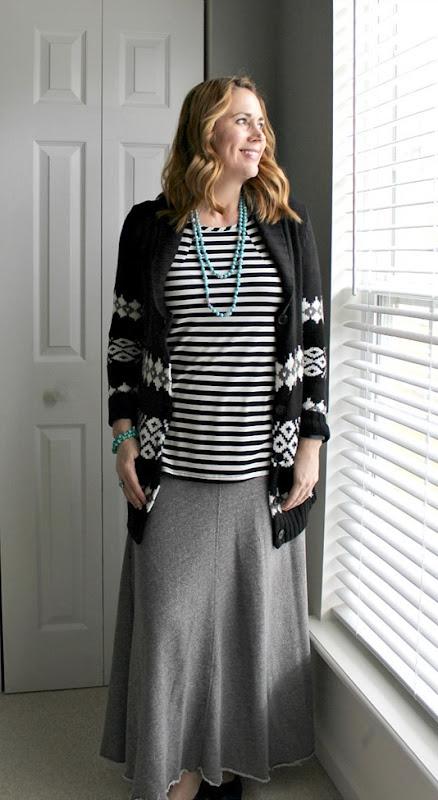 grey-maxi-skirt-2