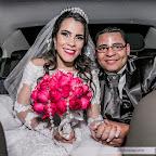 Nicole e Marcos- Thiago Álan - 1143.jpg