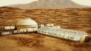Can We Colonize Mars? thumbnail