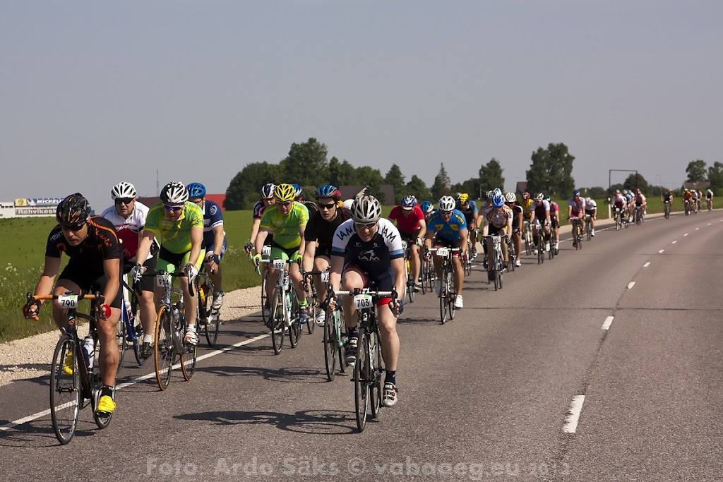 2013.06.02 SEB 32. Tartu Rattaralli 135 ja 65 km - AS20130602TRR_187S.jpg