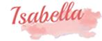 Isabella2