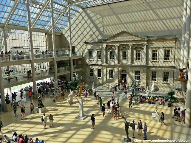 salas-met-museo-metropolitano-nueva-york.jpg