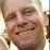 Kjartan Halvorsen's profile photo