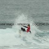 _DSC2040.thumb.jpg