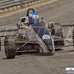 Circuito-da-Boavista-WTCC-2013-192.jpg