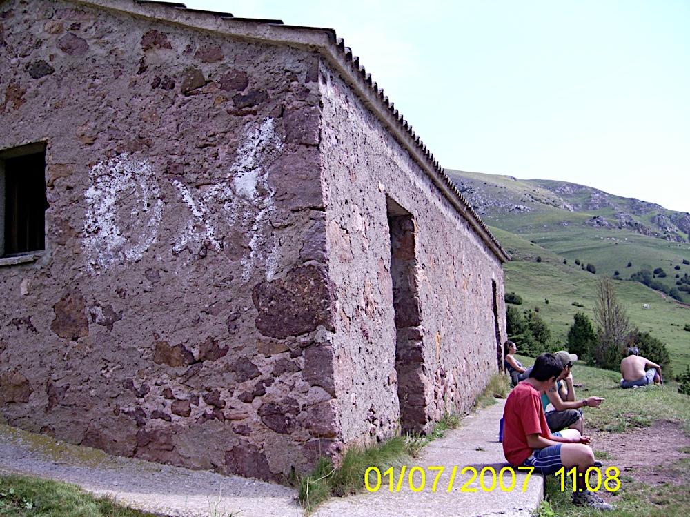 Taga 2007 - PIC_0107.JPG