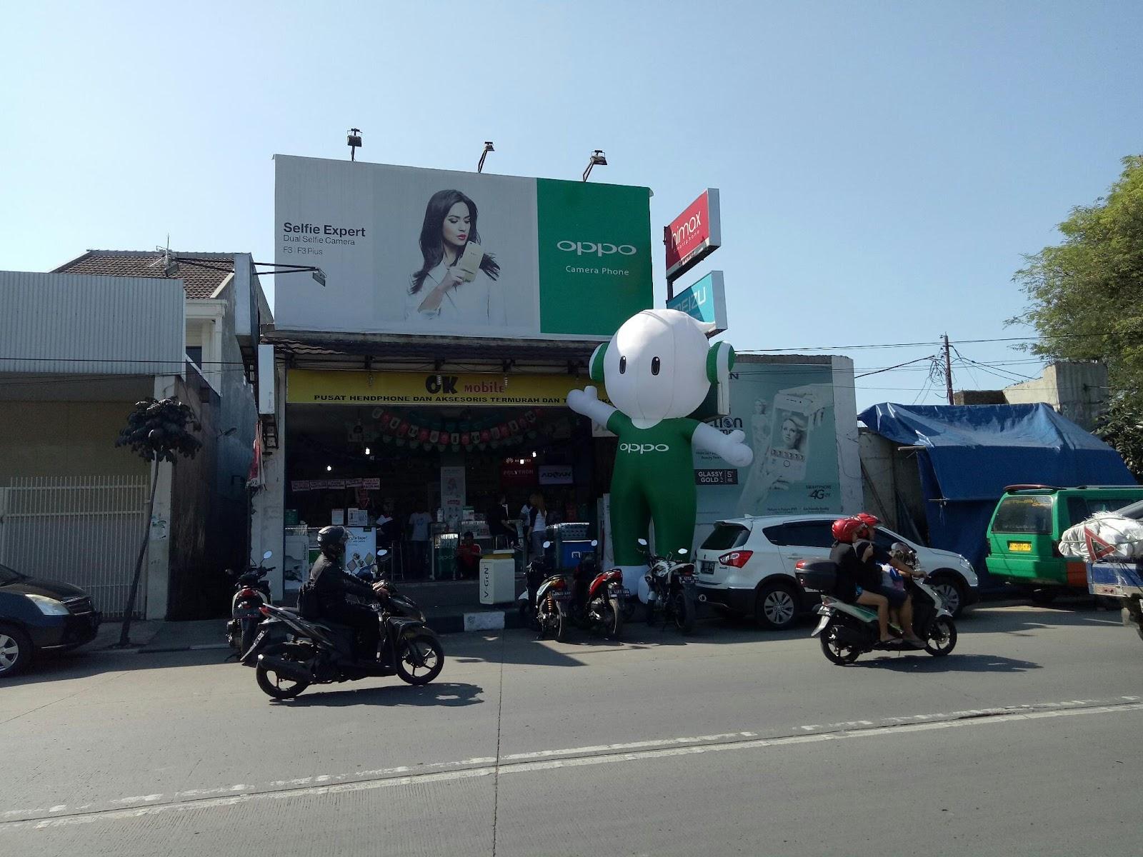 Kredit Murah Bandung Kredit Hp Murah Bandung