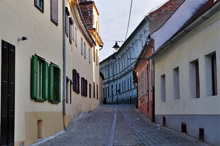 Sibiu38.JPG