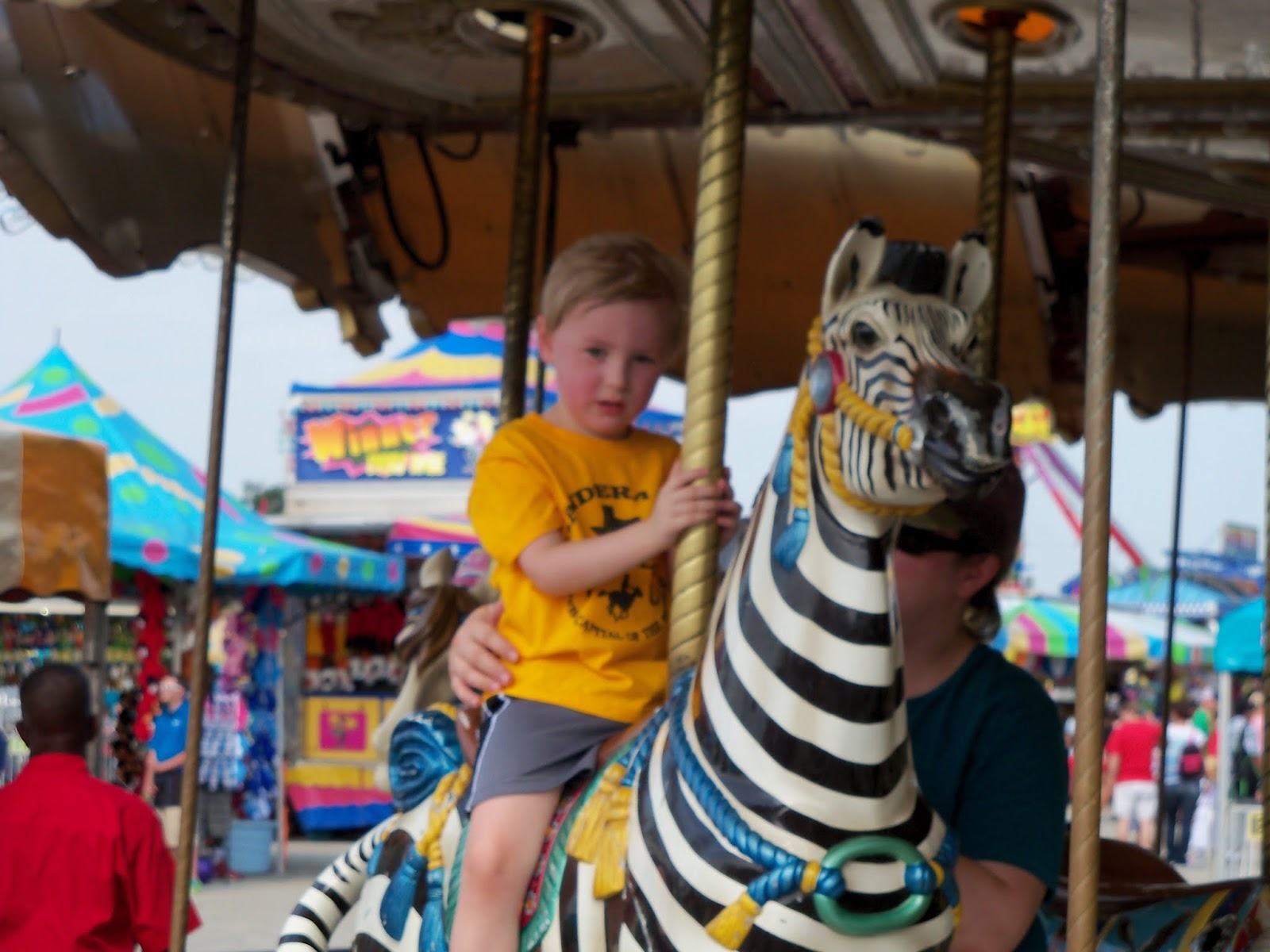 Fort Bend County Fair 2015 - 100_0243.JPG