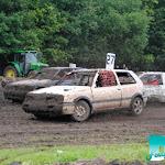 Autocross%2520Yde%2520013.jpg