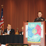 Public Safety Awards 2014 - IMG_9313.JPG