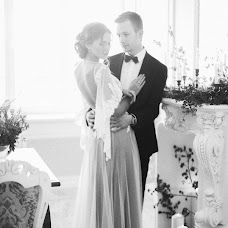 Wedding photographer Yuliya Ivanova (Ylia1Ivanova). Photo of 10.05.2016