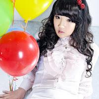 LiGui 2015.01.30 网络丽人 Model 司琪 [52+1P] 000_4700_1.jpg