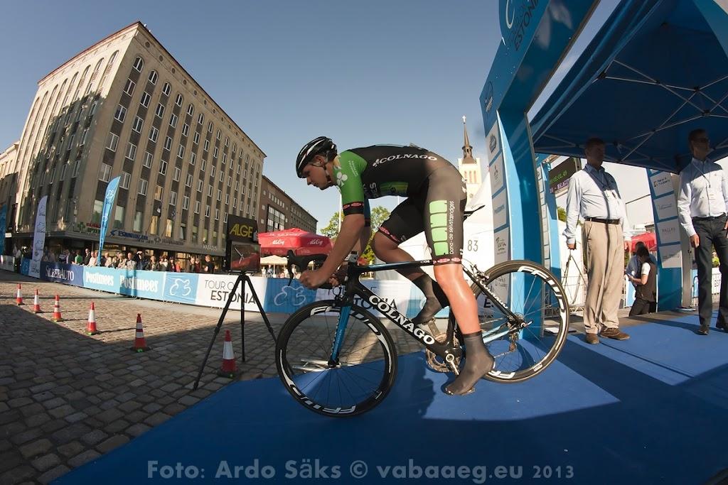 2013.05.30 Tour of Estonia, avaetapp Viimsis ja Tallinna vanalinnas - AS20130530TOE30S.jpg