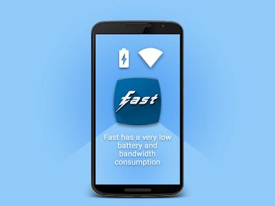 Fast - FB Alternative Client v3.5.4