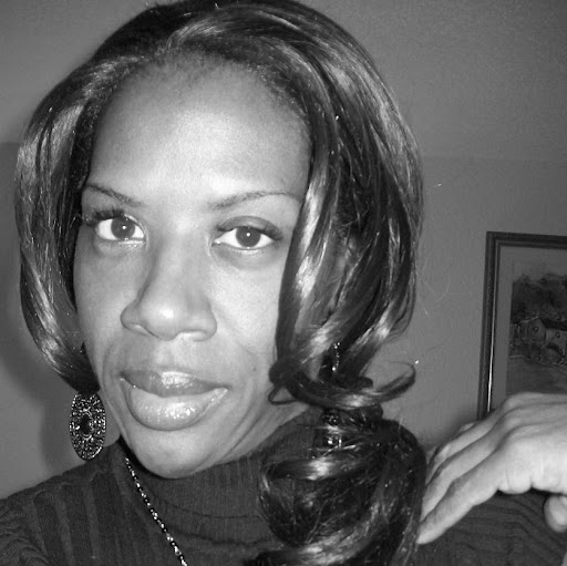 Yolanda Richmond Photo 7