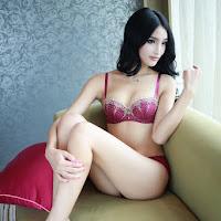 [XiuRen] 2013.11.02 NO.0042 深圳模特合集(于大小姐AYU等) 0027.jpg