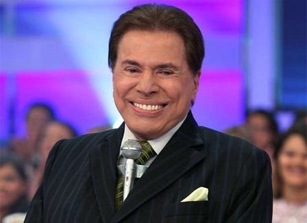 Silvio-Santos