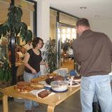 200830JubilaeumSonntag - Sonntag-25.jpg