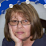 Maria de Lourdes (Emedelu)'s profile photo