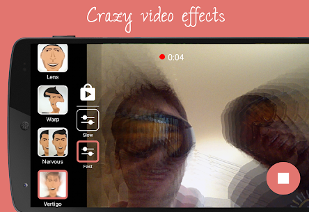 Funny Camera – Video Booth Fun Apk  Download For Android 6