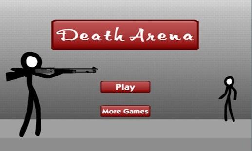Death-Arena 8
