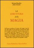 struttura-magia