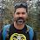Matthew Salcido's profile photo