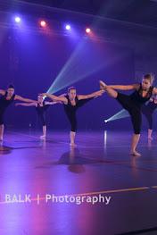 Han Balk Voorster dansdag 2015 ochtend-3867.jpg