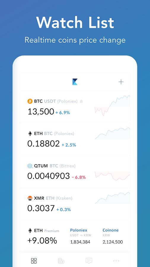 bitcoin bitcoin mining
