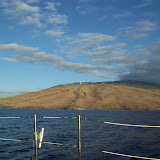 Hawaii Day 7 - 100_7789.JPG