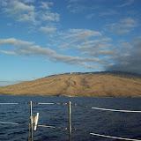 Hawaii Day 7 - 100_7789.JPG