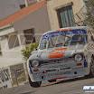 Circuito-da-Boavista-WTCC-2013-335.jpg