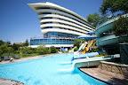 Фото 3 Concorde Deluxe Resort Hotel & SPA