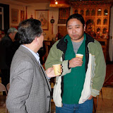 Katri Tethong Tenzin Namgyal la visit to Seattle - 162748_1604319422776_1079843392_1633781_4195110_n.jpg