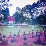 VKV Jirdin International day of Yoga (8).jpg